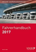Buch  Fahrerhandbuch