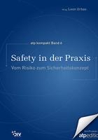 Safety in  der Praxis