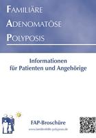 Adenomatöse  Polyposis